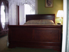 Cheap Rates Sprague House Bed and Breakfast
